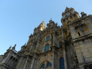 13-santiagodecompostela