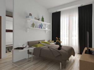cubrir-cama-estilo