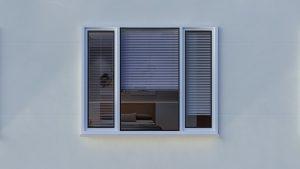 window-3404479_640