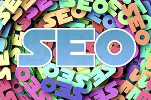 search-engine-optimization-1656920_640