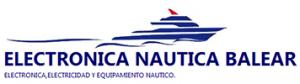 electronicanauticabalear-logo-356x100 (1)